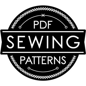 Pdf Sewing Patterns BLOG