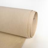 Decovil I - włóknina usztywniająca, szycie torebek