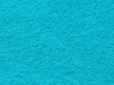 Przykład włókniny - poliestrowy filc dekoracyjny