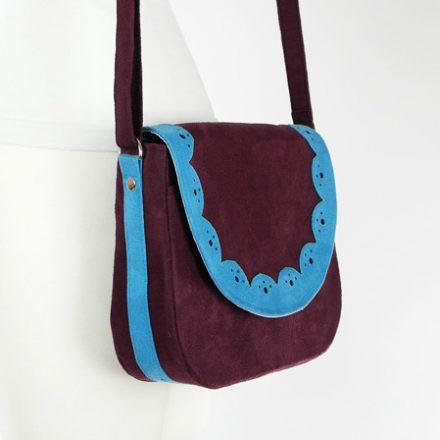 fioletowa-torebka-na-ramie-handmade-alcantara-blog-o-szyciu3