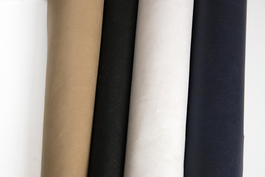 Wigofil - włóknina do usztywniania torebek