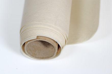 Wkład Decovil I Light - włóknina do zabezpieczania materiału