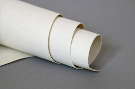 Decovil I - sztywnik krawiecki, wkład usztywniający