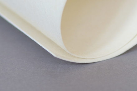 Produkty nadające się do usztywnienia dna w torebce - Vlieseline S133