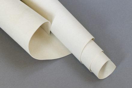 Produkty do usztywniania dna w torebce - Decovil I