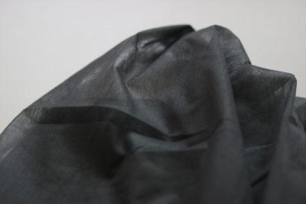 wkład włókninowy, flizelina czarna