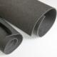 Pianka polietylenowa 3 oraz 4 mm